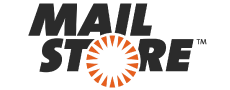 MailStore - Commercial