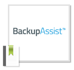 Formation à distance - BackupAssist (niveau 1)