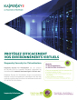 Kaspersky for Virtualization