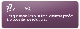 FAQ Watsoft