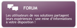 Forum Watsoft